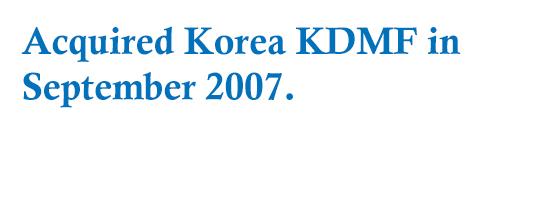 2007年9月.jpg